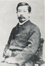 jigorokano2
