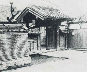 jigorokano3