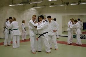 judokan-sivun-kuva