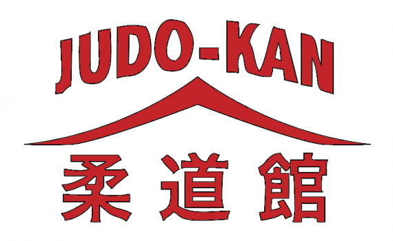 judo-kan_logo_vaaka